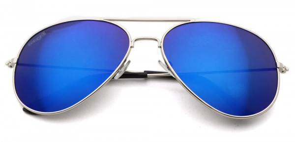 PROFI Sonnenbrille Brille Truckerbrille Fliegerbrille Aviator UV400 Pornobrille